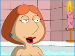 Family Guy porn drawings - Lois Griffin - Lois Griffin porn