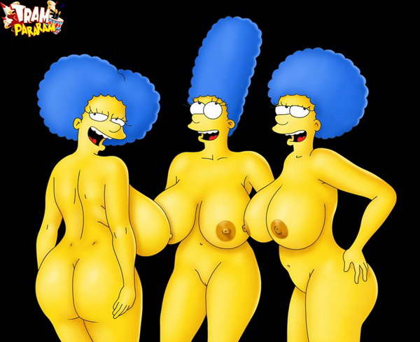 Marge Simpson mature porn comics trampararam 3 USA Vacation Homes Welcomes Disney's Gay Days